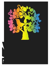 千葉のダイニングバー「JAM TREE」